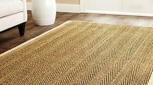 prix d39un jonc de mer cout moyen tarif de pose With tapis jonc de mer avec canapé poliform prix
