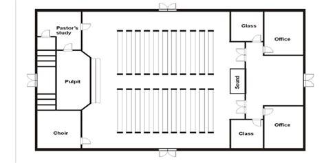 small church floor plans church building floor plans home mansion