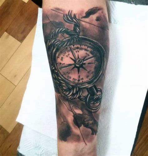 We did not find results for: 70 Compass Tattoo Designs For Men - An Exploration Of Ideas