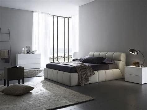 bedroom color schemes grey as bedroom grey colour scheme