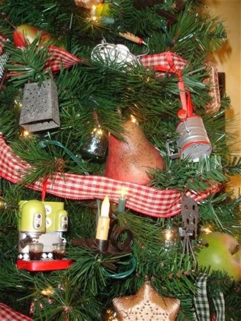 home sweet home inspiration christmas ornaments