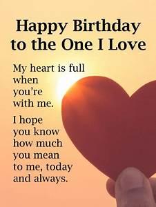 Loving Dolphins Happy Birthday Card   Birthday & Greeting ...