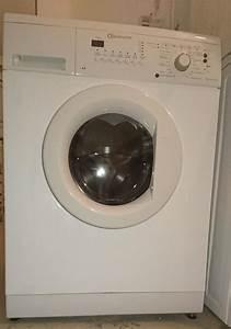 Waschmaschine Bewegt Sich Beim Schleudern : waschmaschine quietscht beim schleudern inspirierendes design f r wohnm bel ~ Frokenaadalensverden.com Haus und Dekorationen
