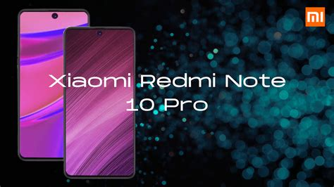 Under the hood, the phone has a 4,500mah battery with support of an 18w fast charger out display and camera. Xiaomi Redmi Note 10 Pro Price in India, launch date and ...