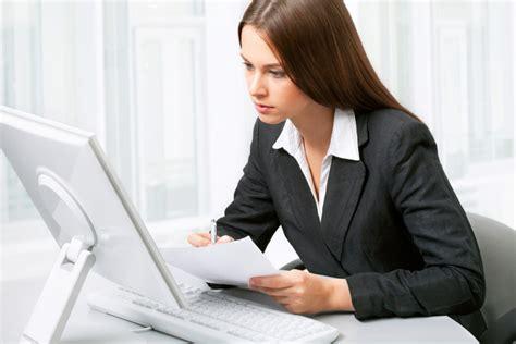 emploi secretaire pas de calais secr 233 taire 224 domicile un vrai travail 224 domicile