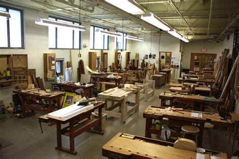 professional crafts wood studio creative arts  haywood community college professional