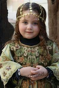 Most Beautiful Children in the World (55 Photos)