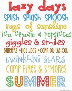 Funny Quotes Ab... Fun Seasonal Quotes