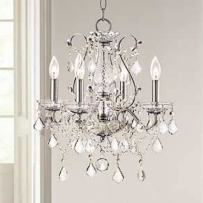 discount mini chandeliers chandeliers chandelier designs for home ls plus