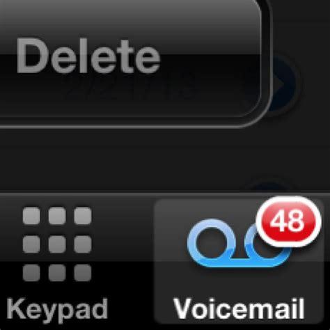 voicemail deaktivieren die mailbox im iphone abschalten