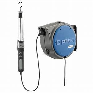 Enrouleur De Cable Electrique : enrouleurs de c ble lectrique enrouleur de c ble avec ~ Edinachiropracticcenter.com Idées de Décoration