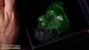 Image Gallery Smallville Kryptonite