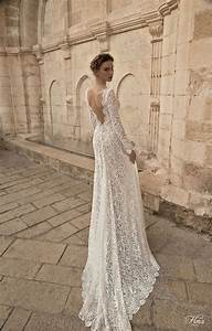 how much does a wedding dress cost part 2 wedding With how much do berta wedding dresses cost