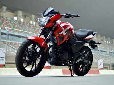 motocorp motocorp plans new launches in sept oct digit growth times of