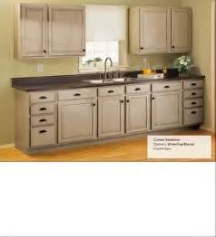 ideas for galley kitchen makeover rustoleum cabinet transformation torch lake and cabinet