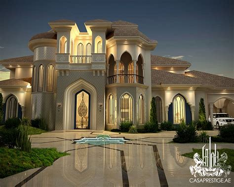 1071 Best Antonovich Luxury ( Arabic Design ) Images On