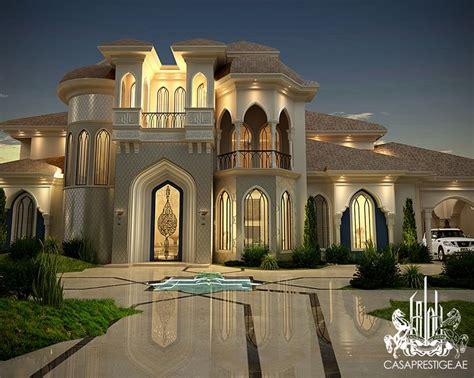 1071 Best Antonovich Luxury ( Arabic Design ) Images On