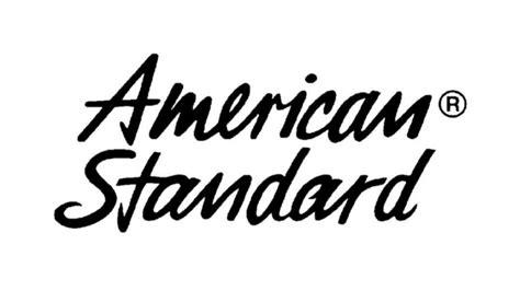 American Standard by American Standard Brands Abandons Plans For La Vergne