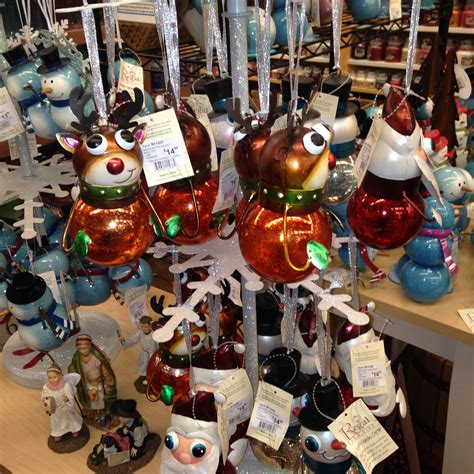 Ace Hardware Decorations - trees and decorations weaver s ace hardware