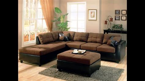 Decorating Ideas For Living Room Carpet by Brown Carpet Living Room Ideas