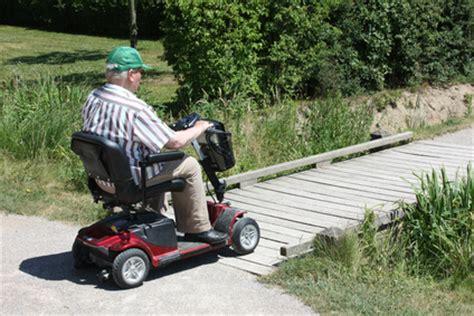 siege roulant electrique assurance fauteuil roulant électrique scooter électrique