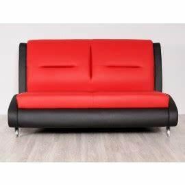 Lounge Möbel 2 Sitzer : einzigartiges designer sofa als sessel 2 3 sitzer erh ltlich s 10 lounges sitzgruppe ~ Bigdaddyawards.com Haus und Dekorationen