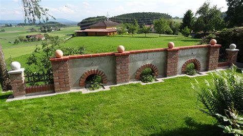 überdachung Im Garten by Gartengestaltung Mit Terca Klinker