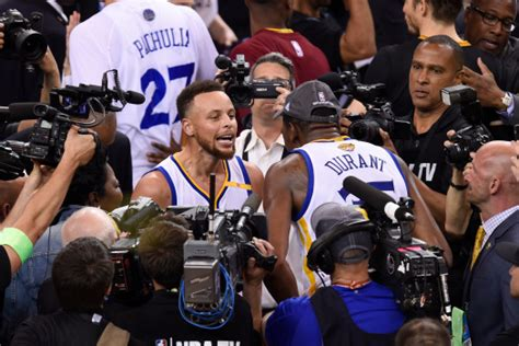 warriors power rankings kevin durant  steph curry  top