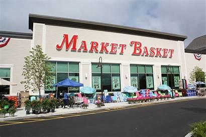 Basket Market Ma Cape Cod Bourne Opening