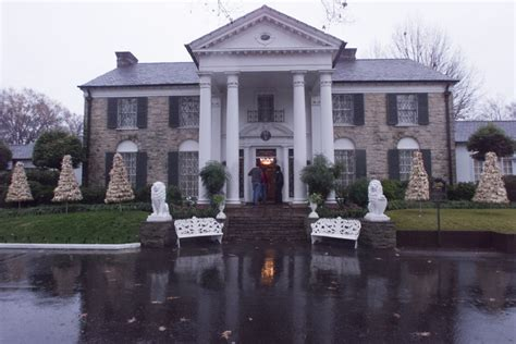 the guest house graceland s the guest house is taking reservations for
