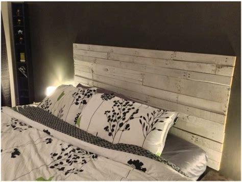 chambre ceruse tete de lit bois ceruse table de lit
