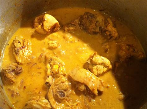 east indian cuisine kravings food adventures by ahmed east indian
