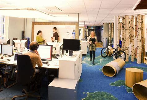 les bureaux stockholm office les bureaux de à stockholm