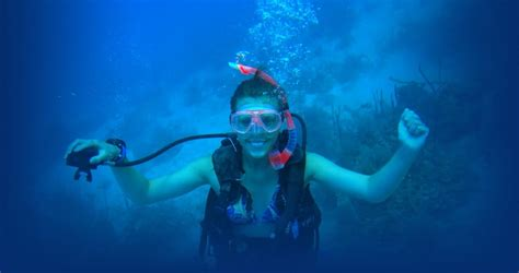 scuba diving destinations   world freeyork