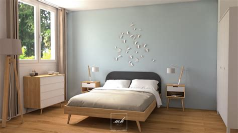 id馥 chambre parentale best idee de couleur de chambre contemporary awesome interior home satellite delight us