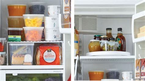 8 astuces de rangements pour votre cuisine