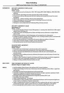 fancy web application architect resume festooning resume With web application security sample resume