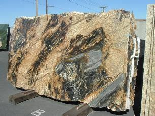 volcano granite slab google search granite kitchen