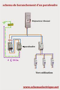 norme prise electrique salle de bain 2 schema With disjoncteur differentiel pour salle de bain