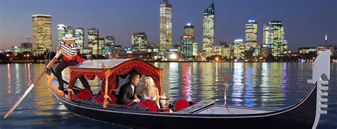 Swan Boats Sunday Hours by Boat Cruises Elizabeth Quay Attractions