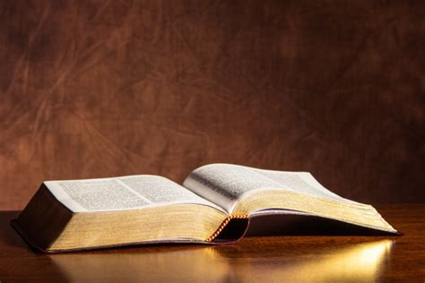bible  errors united church  god