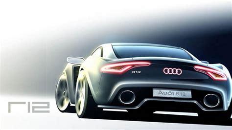 Audi Concept Car Wallpaper by Audi A9 Hybrid Promotor Ro Masini Noi Concepte Auto Car Q7
