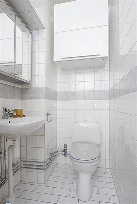 bathroom border tiles ideas for bathrooms 22 white bathroom tiles with border ideas and pictures