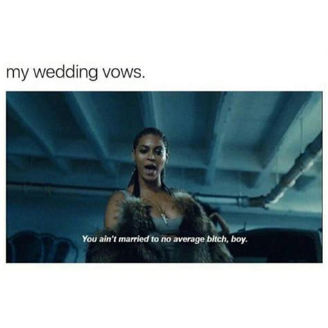 Beyonce Memes - the top 10 best beyonc 233 memes
