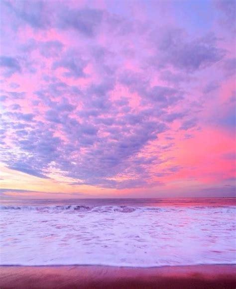 Calming!!!!!!  Color My World  Pinterest