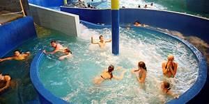 nautisport veut eviter la noyade dhbe With piscine couverte avec toboggan belgique