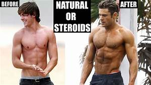 Uncategorized  Hollywood Steroids Before After  Hollywood Steroids Before After Buy Legal