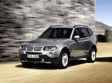 Bmw X3 Wallpapers by The Bmw X3 Wallpapers For Pc Bmw Automobiles