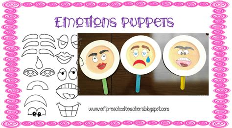 esl efl preschool teachers feelings emotions theme 746 | Imagen9%2B%25282%2529