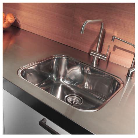 kitchen sink chicago reginox chicago single bowl sink sinks taps 2614